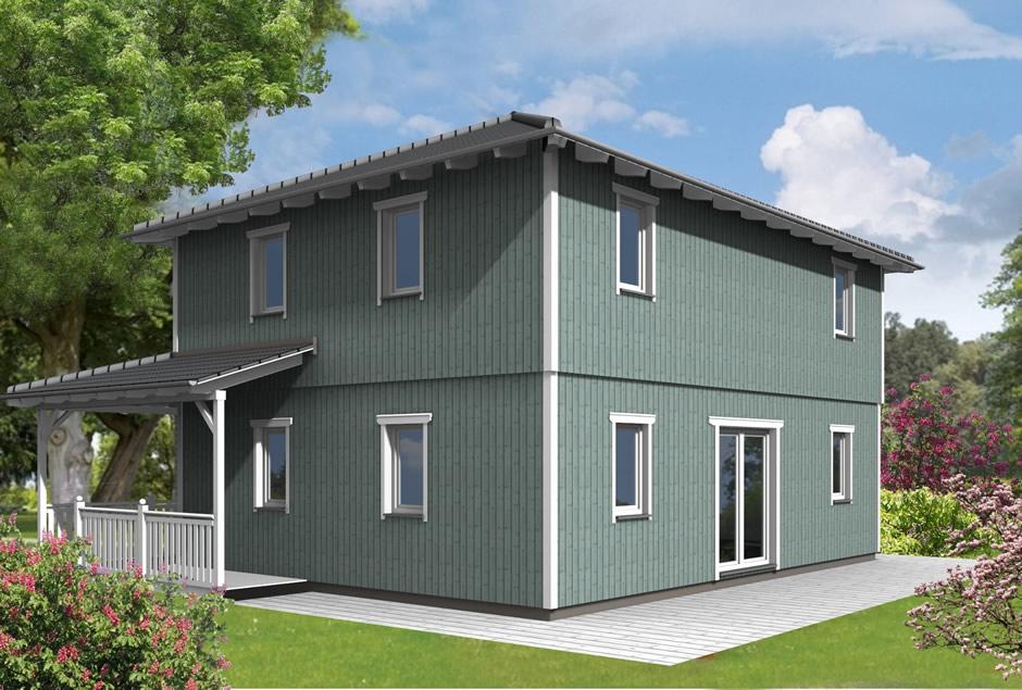 mediterranes bauen alles ber wohndesign und m belideen. Black Bedroom Furniture Sets. Home Design Ideas
