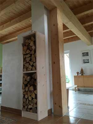 es lohnt sich beim schwedenhaus preise zu vergleichen. Black Bedroom Furniture Sets. Home Design Ideas