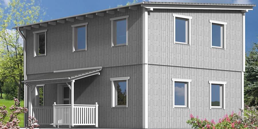 Holzhaus Blog: Bauen für Allergiker, Gesund bauen ...