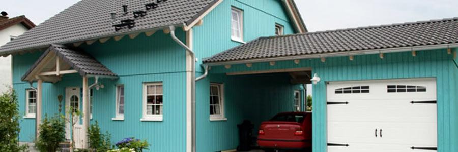 so bauen sie ihr schwedenhaus g nstig und doch hochwertig. Black Bedroom Furniture Sets. Home Design Ideas